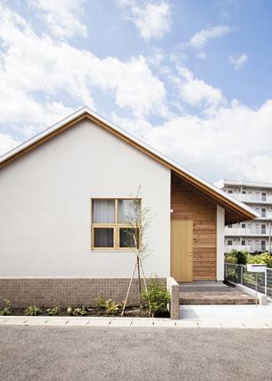 morioka01.jpg