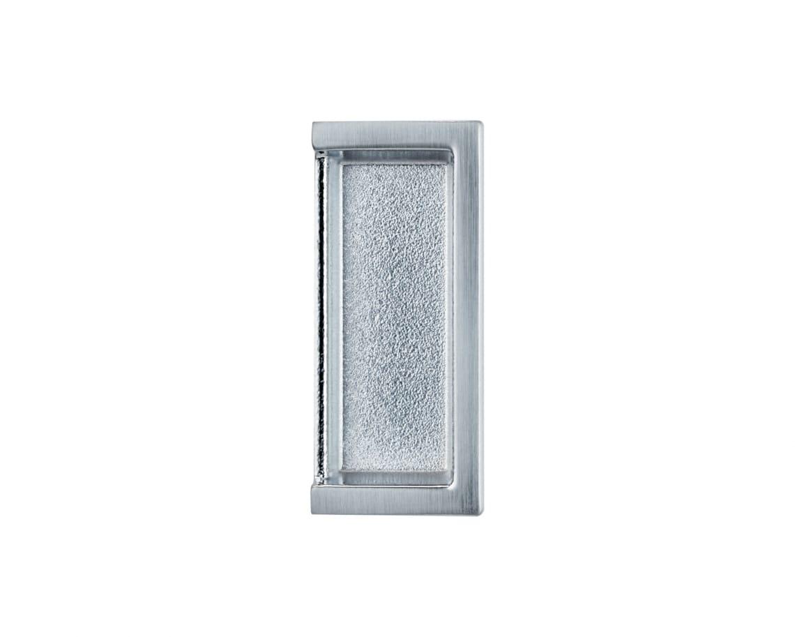 442 flush pull 鍵 レバーハンドル 株式会社ウエスト